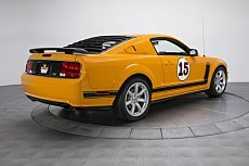 2007 Ford Mustang GT Coupe for sale 100929832