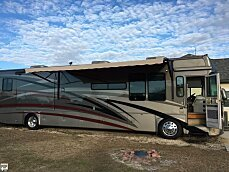 2007 Gulf Stream Tour Master for sale 300155101