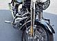 2007 Harley-Davidson CVO Screamin Eagle Road King for sale 200618796