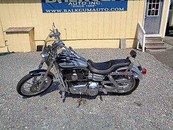 2007 Harley-Davidson CVO for sale 200619631