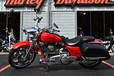2007 Harley-Davidson CVO for sale 200628752