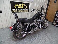 2007 Harley-Davidson Dyna for sale 200467401
