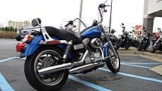 2007 Harley-Davidson Dyna for sale 200520839