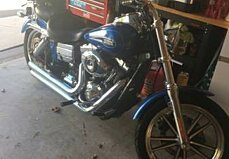 2007 Harley-Davidson Dyna for sale 200559954