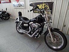 2007 Harley-Davidson Dyna for sale 200590791