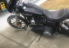 2007 Harley-Davidson Dyna for sale 200606901