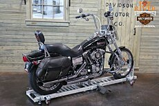 2007 Harley-Davidson Dyna for sale 200611841