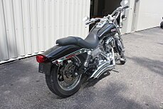 2007 Harley-Davidson Dyna for sale 200614192