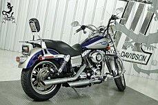 2007 Harley-Davidson Dyna for sale 200650680