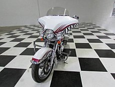2007 Harley-Davidson Softail for sale 200469772
