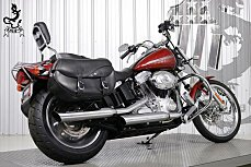 2007 Harley-Davidson Softail for sale 200626927