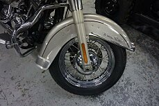 2007 Harley-Davidson Softail for sale 200651153
