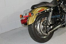 2007 Harley-Davidson Sportster for sale 200575890