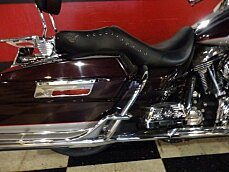 2007 Harley-Davidson Touring for sale 200464204