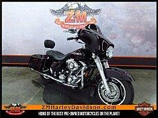 2007 Harley-Davidson Touring for sale 200505814