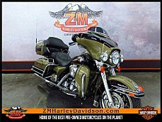 2007 Harley-Davidson Touring for sale 200529517