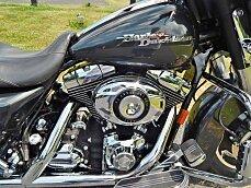 2007 Harley-Davidson Touring for sale 200599592