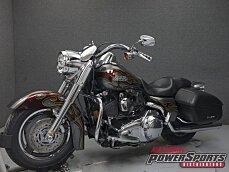 2007 Harley-Davidson Touring for sale 200600988