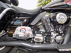 2007 Harley-Davidson Touring for sale 200617769