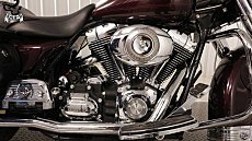 2007 Harley-Davidson Touring Road King Classic for sale 200627039