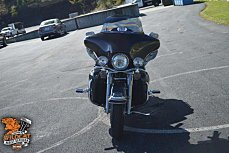 2007 Harley-Davidson Touring for sale 200644026