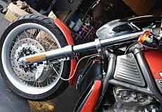 2007 Harley-Davidson V-Rod for sale 200553418