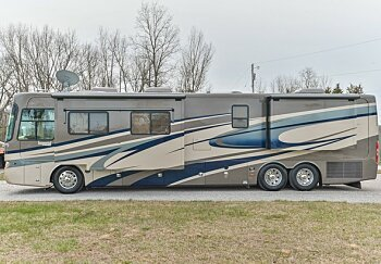 2007 Holiday Rambler Imperial for sale 300164226