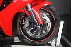 2007 Honda CBR1000RR for sale 200599024