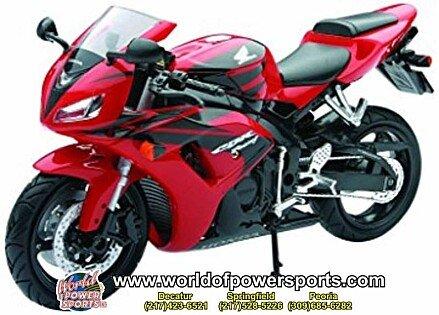 2007 Honda CBR1000RR for sale 200636866