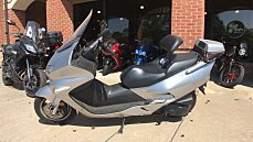 2007 Honda Reflex for sale 200491055