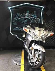 2007 Honda ST1300 for sale 200617218