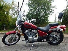 2007 Honda Shadow for sale 200484932