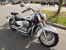 2007 Honda Shadow for sale 200494461