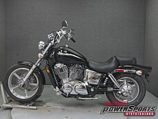 2007 Honda Shadow for sale 200593633