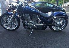 2007 Honda VTX1300 for sale 200482496