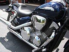 2007 Honda VTX1300 for sale 200491708