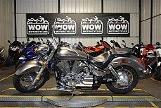 2007 Honda VTX1300 for sale 200508270