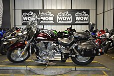 2007 Honda VTX1300 for sale 200515617