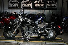 2007 Honda VTX1300 for sale 200592451