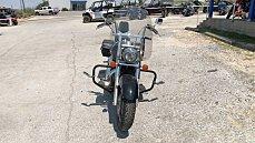 2007 Honda VTX1300 for sale 200600056