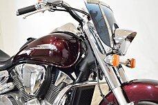 2007 Honda VTX1300 for sale 200615911