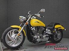 2007 Honda VTX1300 for sale 200622583