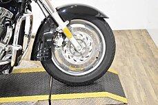 2007 Honda VTX1300 for sale 200623043
