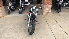 2007 Honda VTX1300 for sale 200623330