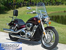 2007 Honda VTX1300 for sale 200628749