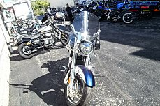 2007 Honda VTX1800 for sale 200630559