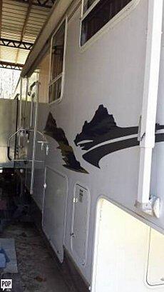 2007 JAYCO Eagle for sale 300105801