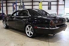 2007 Jaguar XJ for sale 100893739