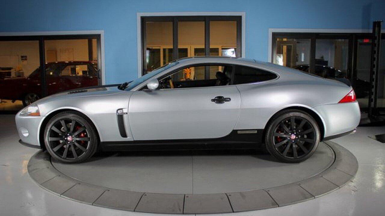 fs forum sale for private jaguar xk trade northeast forums buy classifieds