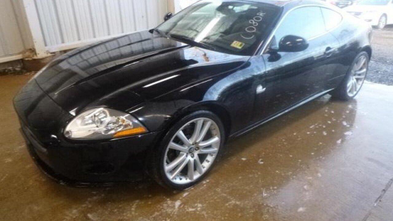 jaguar for best car affordable xk an luxury cars maintenance sale culture deals cheap buying